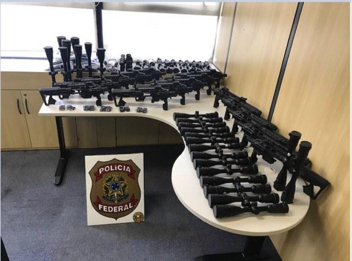 Operação Mercado das Armas PR 6.jpg