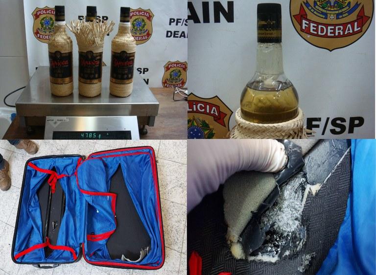 apreensão droga cachaça sp.jpg