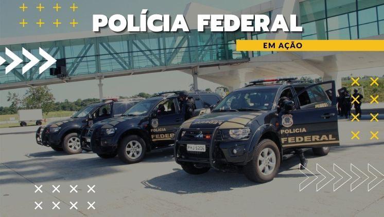 49d970cd-3af4-423f-9c8d-aebb7775055d (1).jpg