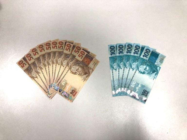 apreensão moeda falsa CE 2.jfif