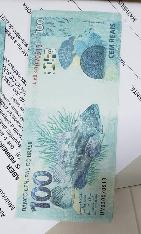apreensão moeda falsa CE.jfif