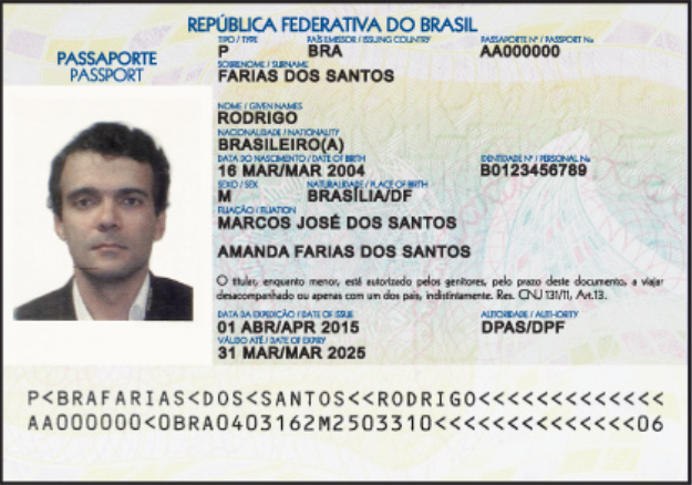 eletronico_identificacao.png