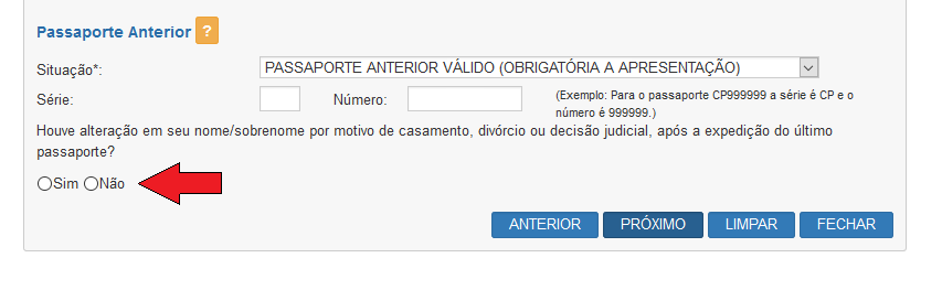 houve_alteracao.png