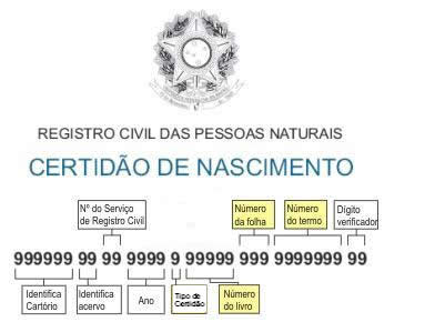 matricula_certidao.jpg