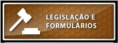 Legislação e formulários