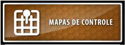 Mapas de controle