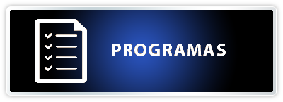 programas_s2.png