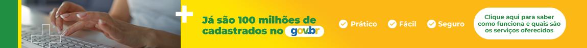 gov 100