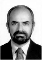Procurador-Geral da Fazenda Nacional de 04.03.1999 a 01.01.2003