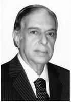 Procurador-Geral da Fazenda Nacional de 15.03.1979 a 15.05.1991