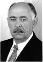 Procurador-Geral da Fazenda Nacional de 01.01.2003 a 14.03.2003