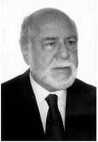 Procurador-Geral da Fazenda Nacional de 01.03.1993 a 31.12.1994