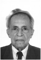 Procurador-Geral da Fazenda Nacional de 20.02.1961 a 04.02.1963 e de 13.10.1965 a 30.03.1967