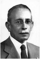 Procurador-Geral da Fazenda Nacional de 22.02.1956 a 09.07.1958