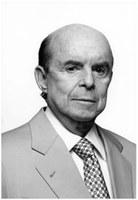 Procurador-Geral da Fazenda Nacional de 07.05.1975 a 14.03.1979