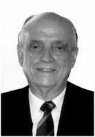 Procurador-Geral da Fazenda Nacional de 30.03.1967 a 15.03.1974