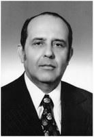 Procurador-Geral da Fazenda Nacional de 18.07.1963 a 13.10.1965