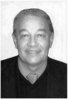 Procurador-Geral da Fazenda Nacional de 03.01.1995 a 01.03.1999