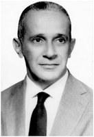 Procurador-Geral da Fazenda Nacional de 09.07.1958 a 20.02.1961