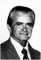 Procurador-Geral da Fazenda Nacional de 04.02.1963 a 13.05.1963