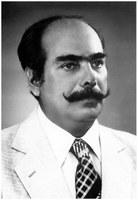 Procurador-Geral da Fazenda Nacional de 22.03.1974 a 07.05.1975