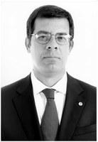 Procurador-Geral da Fazenda Nacional de 11.08.2015 a 22.12.2015