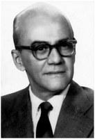 Procurador-Geral da Fazenda Nacional de 11.09.1954 a 30.01.1956