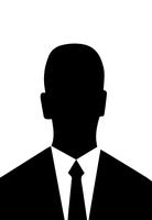 Procurador-Geral da Fazenda Nacional de 30/01/1956 a 22/02/1956