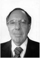 Procurador-Geral da Fazenda Nacional de 15.05.1991 a 01.03.1993