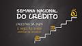 19_semana_nacional_credito