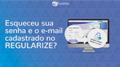 copy_of_21_regularize_pergunta.png