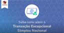 simples_nacional.png