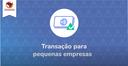 transacao_peq_empres.png