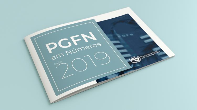 PGFN2020.png