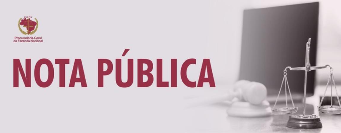 Fianças bancárias ou seguros garantia devem ser emitidos por instituição financeira idônea e devidamente autorizada a funcionar no Brasil