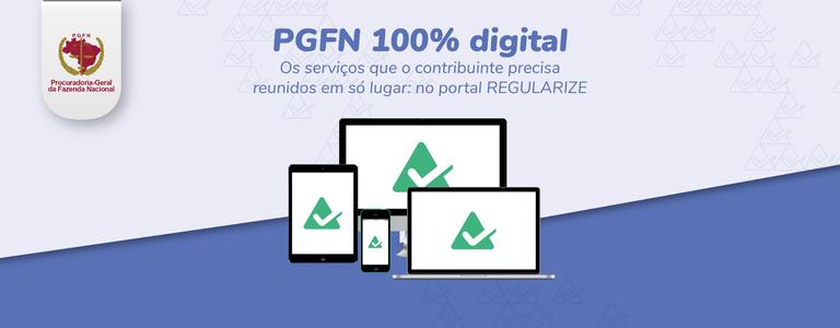 CAPAS_internet nova_regularize (1).png