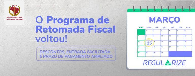 Retomada_Fiscal_Inter-nova.jpg