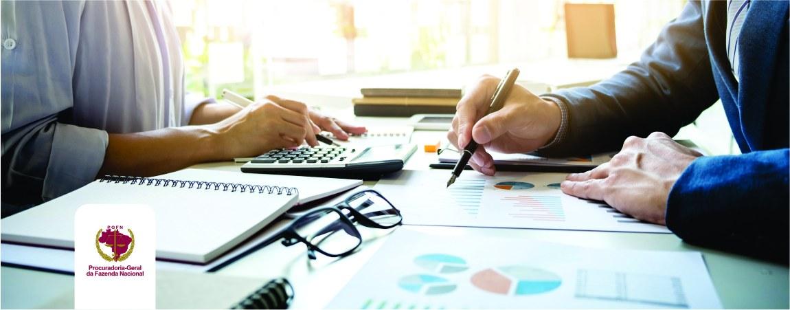 O documento detalha aspectos centrais da Transação proposta no Edital RFB e PGFN n. 11/2021, conferindo ainda mais Segurança Jurídica aos acordos que serão firmados entre a União e os contribuintes