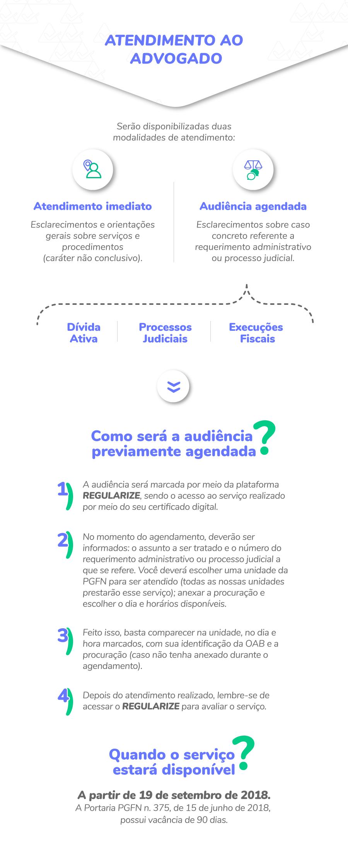 aTENDIMENTO_AO_ADVOGADO3_