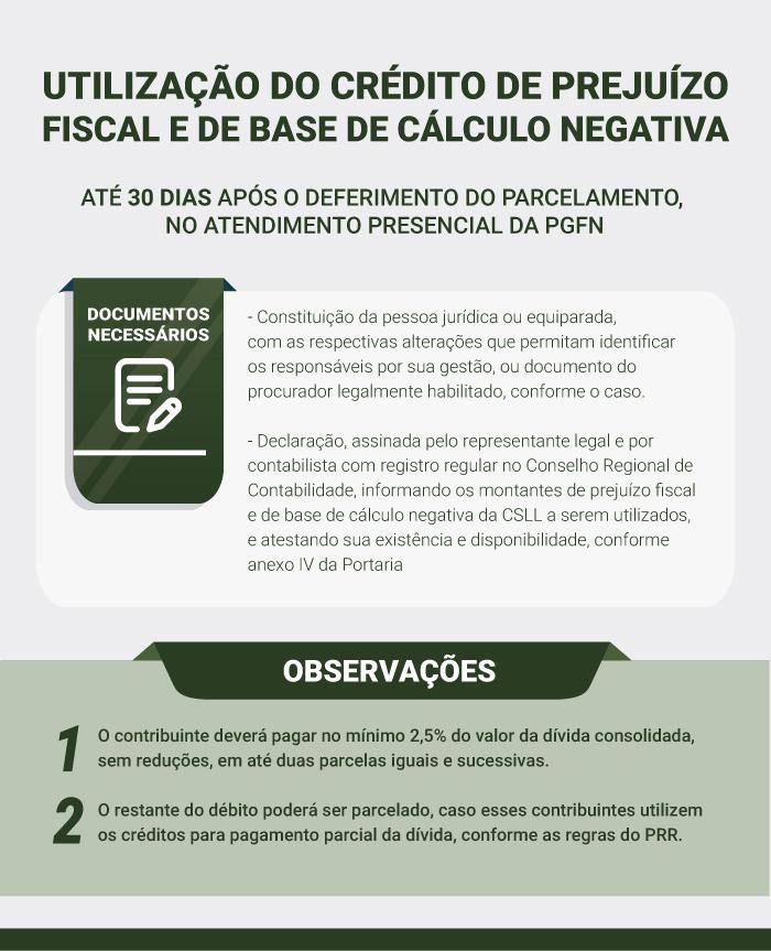 INFO_01_Notícia-prorrogação-PRR_atualizar.jpg