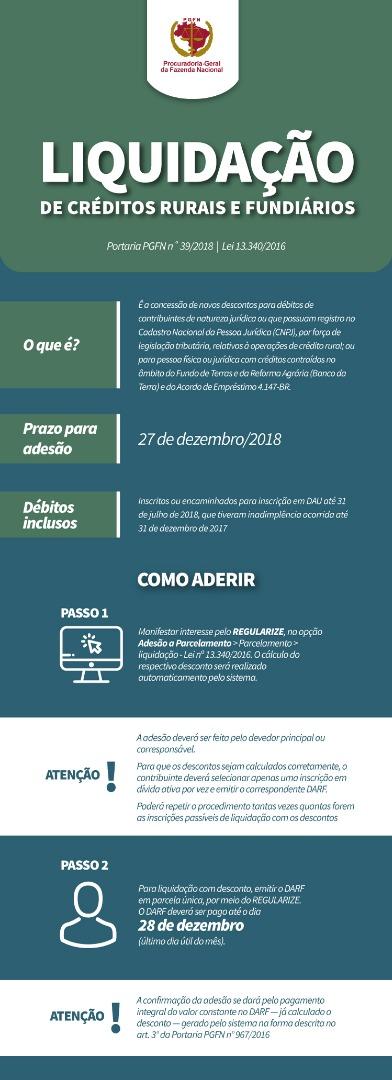 INTER_Liquidação-rural_01.jpg
