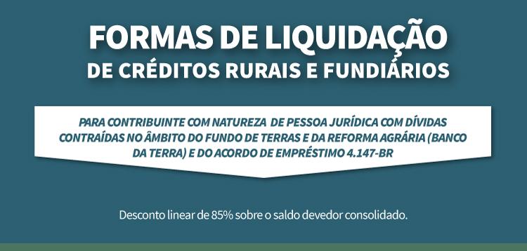 INTER_Liquidação-rural_04.jpg