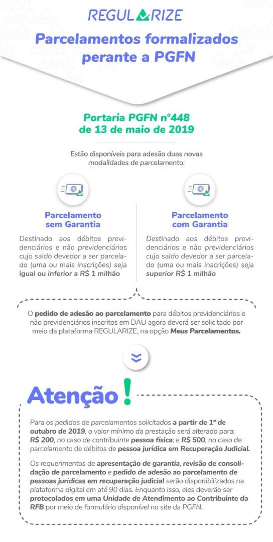 PORTARIA-info att.jpg