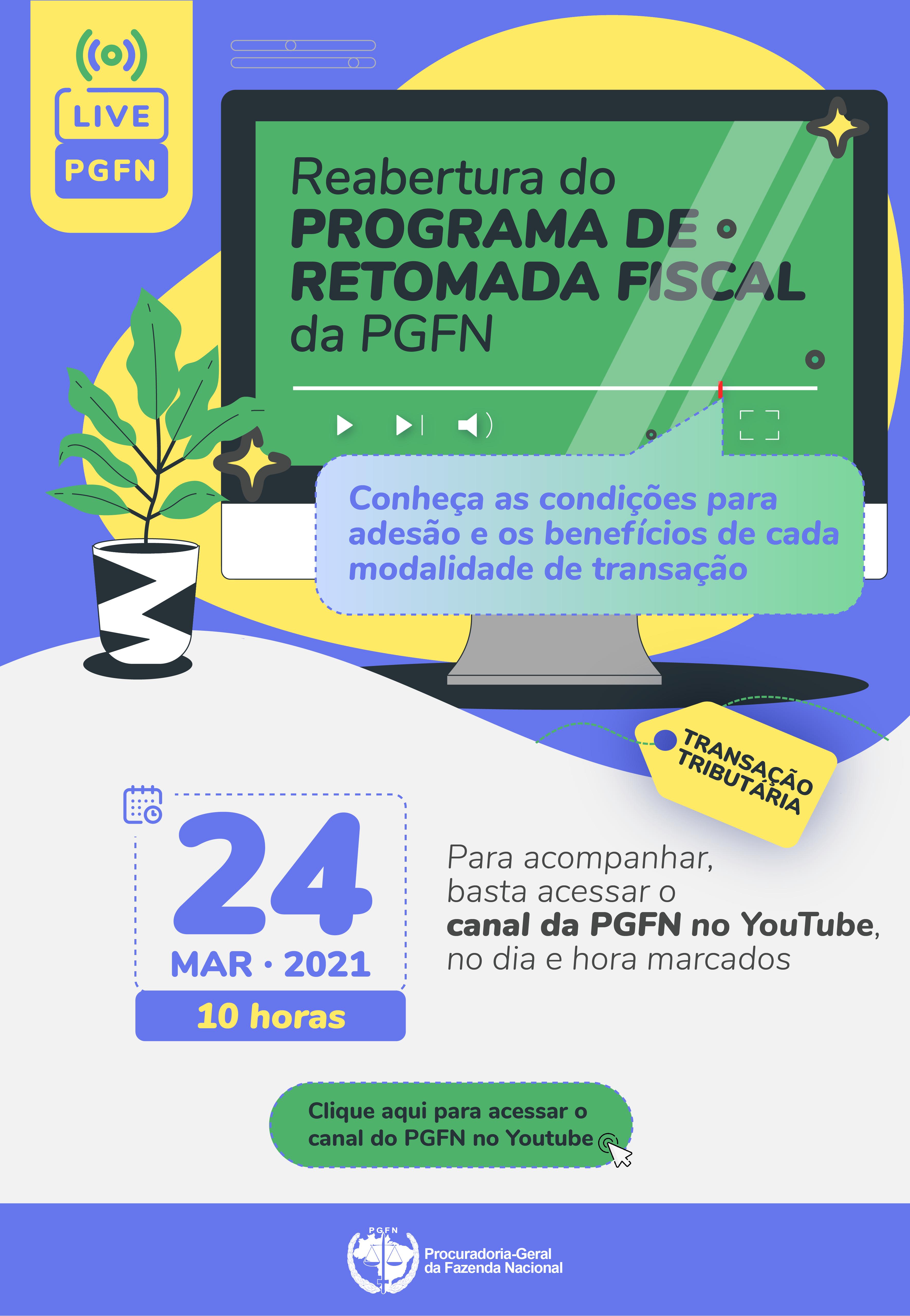 [INFO]-Live-PGFN (1).jpg