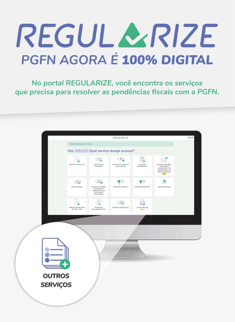 Info_alterado_p1.png
