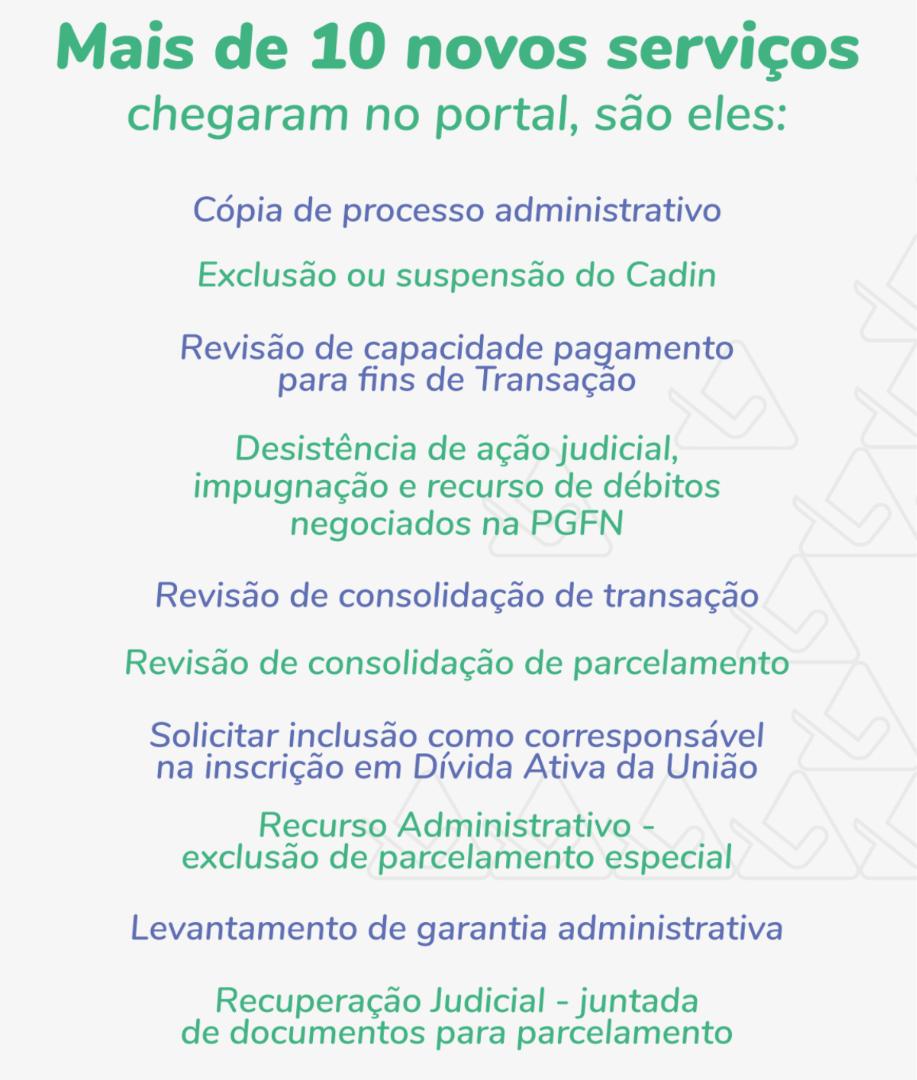 Info_alterado_p2.png