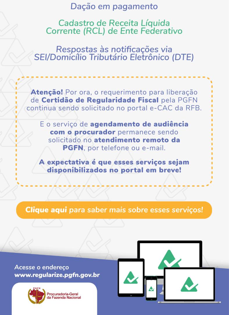 Info_alterado_p3.png