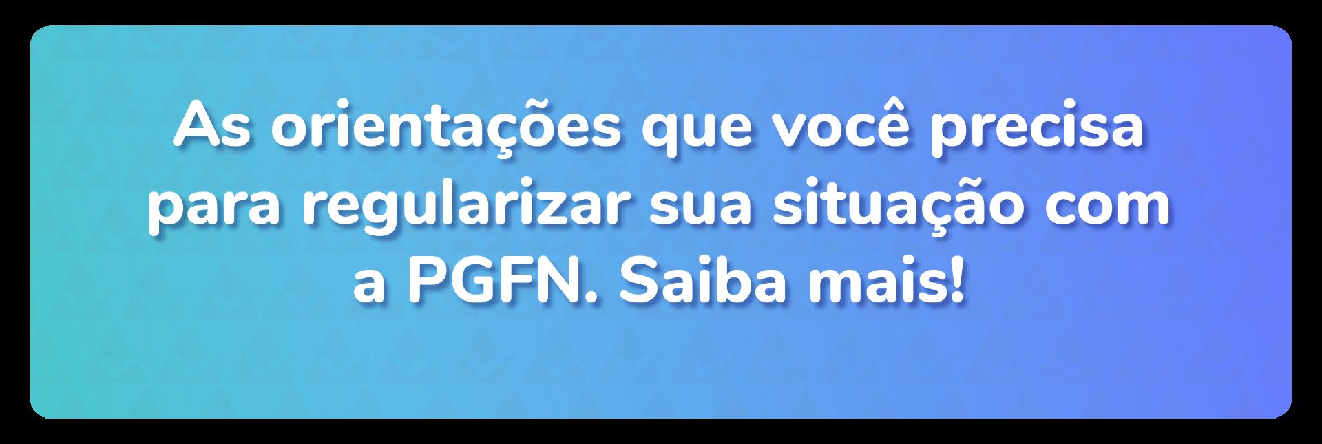 Banner_Orientações_2.png