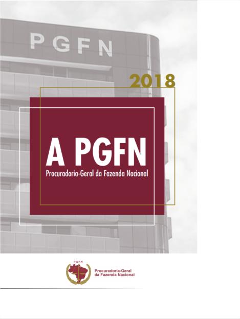 revista_sobre_PGFN.png