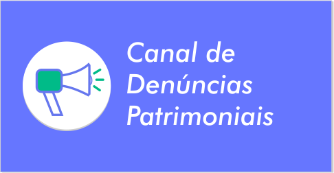 canal_denuncias.png